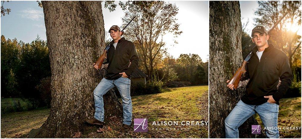 Alison Creasy Photography Daegan_0005.jpg