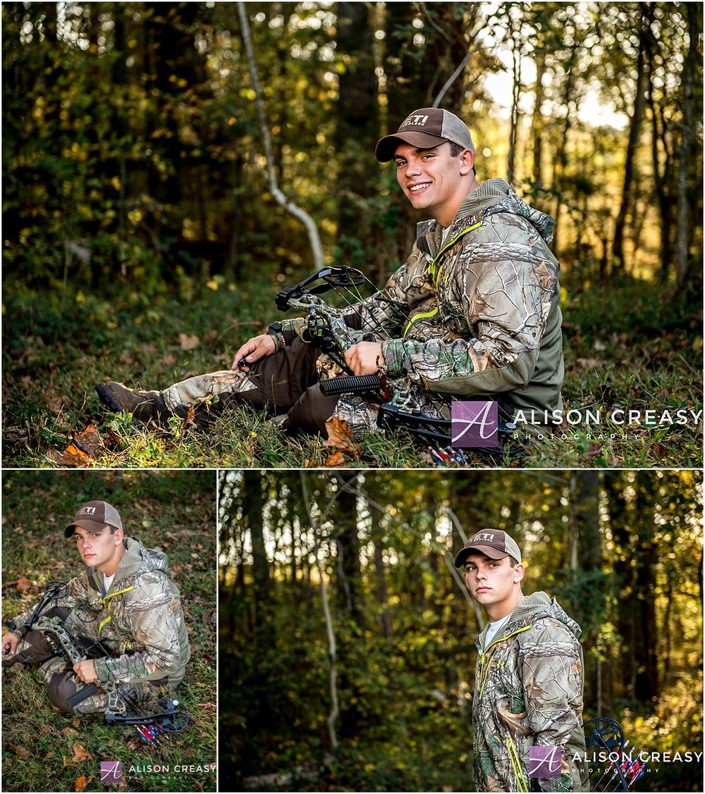Alison Creasy Photography Daegan_0004.jpg