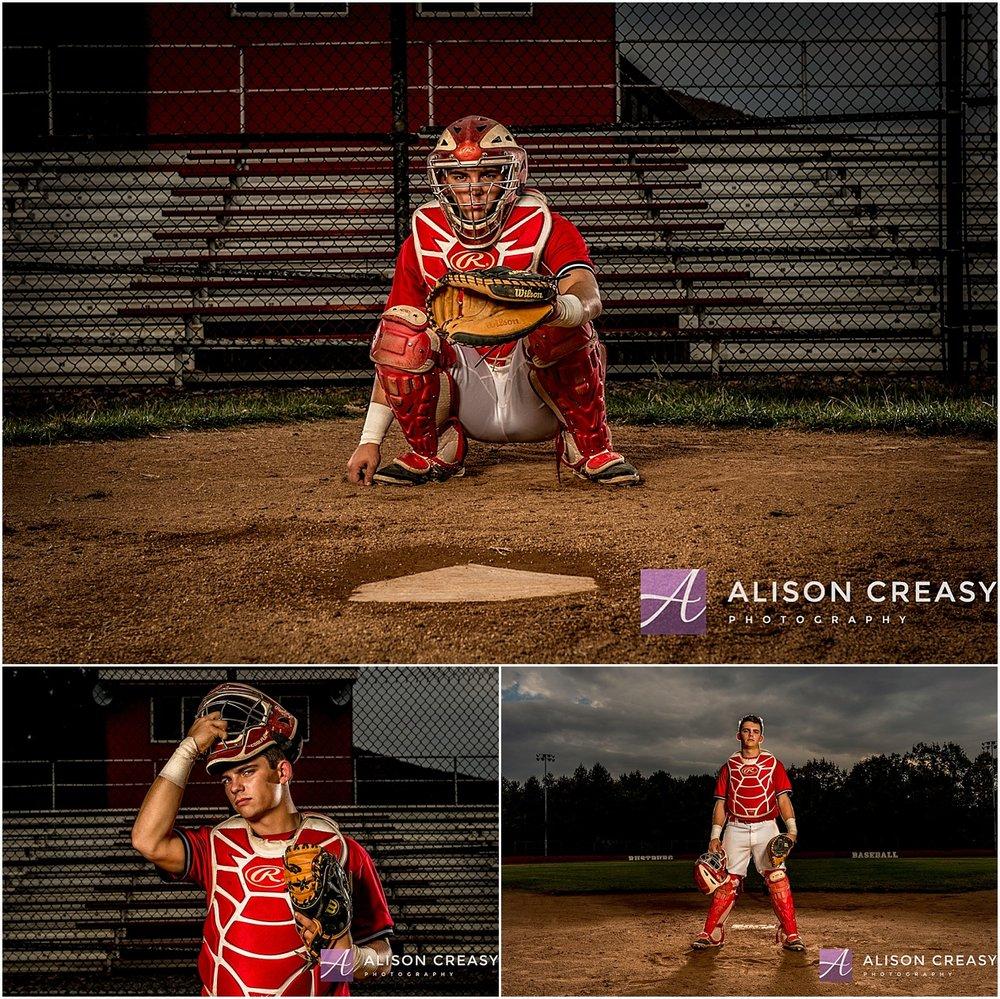 Alison Creasy Photography Daegan_0013.jpg