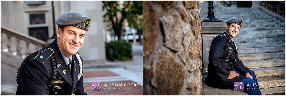 Alison Creasy Photography Shane_0019.jpg