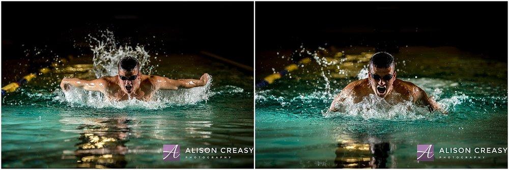 Alison Creasy Photography Shane_0023.jpg