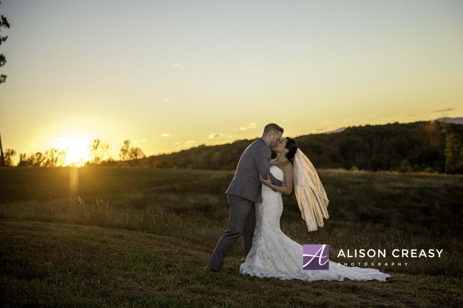Alison Creasy Photography Sierra Vista 2015-1.jpg