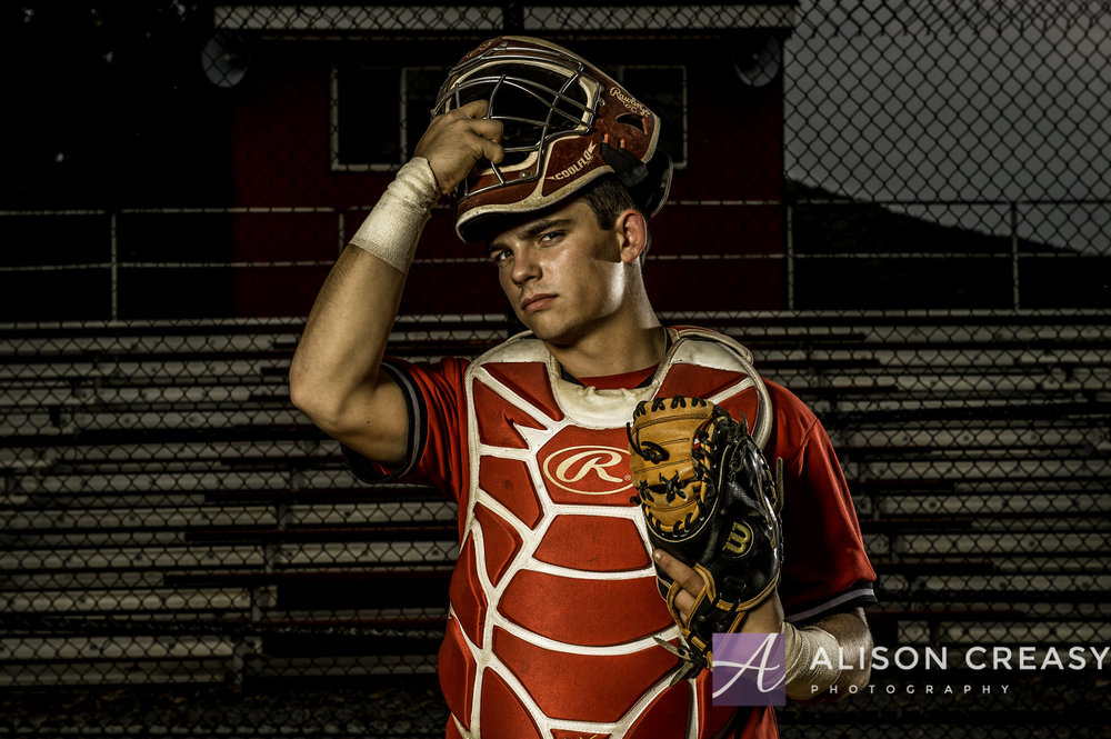 Senior_Photographer_Baseball_Lynchburg_VA_Alison_Creasy