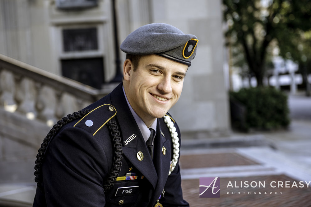 Senior_Photographer_ROTC_JF_High_School_Lynchburg_VA_Alison_Creasy