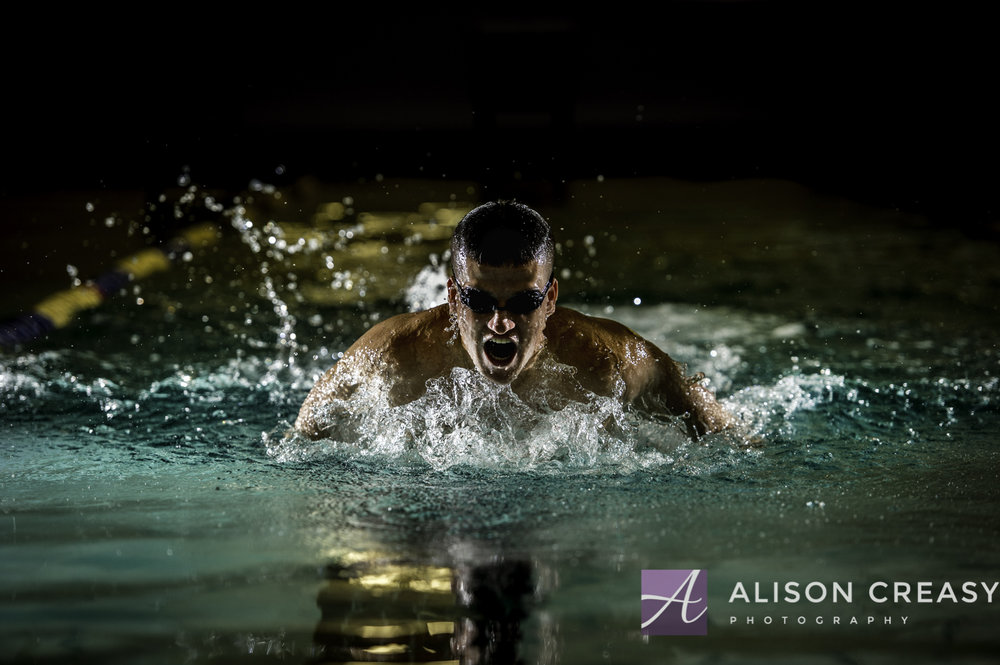Senior_Photographer_Guys_Swimming_JF_High_School_Lynchburg_VA_Alison_Creasy