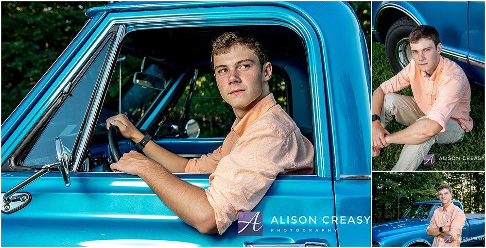 Alison Creasy Photography Kieran_0025.jpg