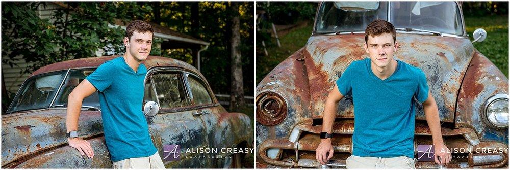 Alison Creasy Photography Kieran_0030.jpg