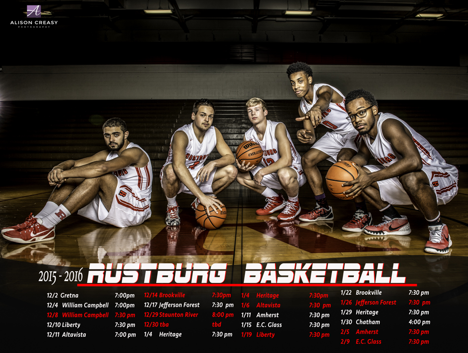 Basketball Team Alison Creasy Photography-23-Edit.jpg