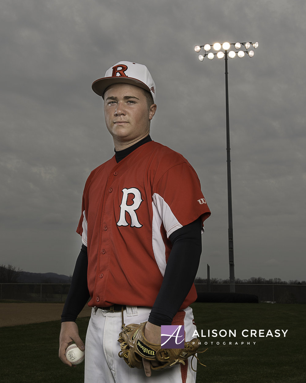 RHS Baseball 2016_AlisonCreasyPhotography2016-95-Edit.jpg