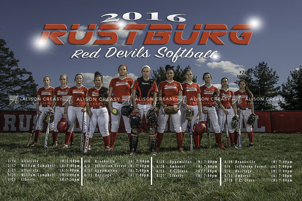RHS Softball 2016-12-Edit.jpg