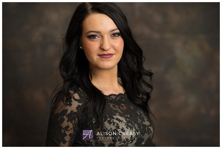 Alison-Creasy-Photography-Central-Virginia-Senior-Photographer_0003.jpg
