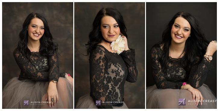 Alison-Creasy-Photography-Central-Virginia-Senior-Photographer_0006.jpg