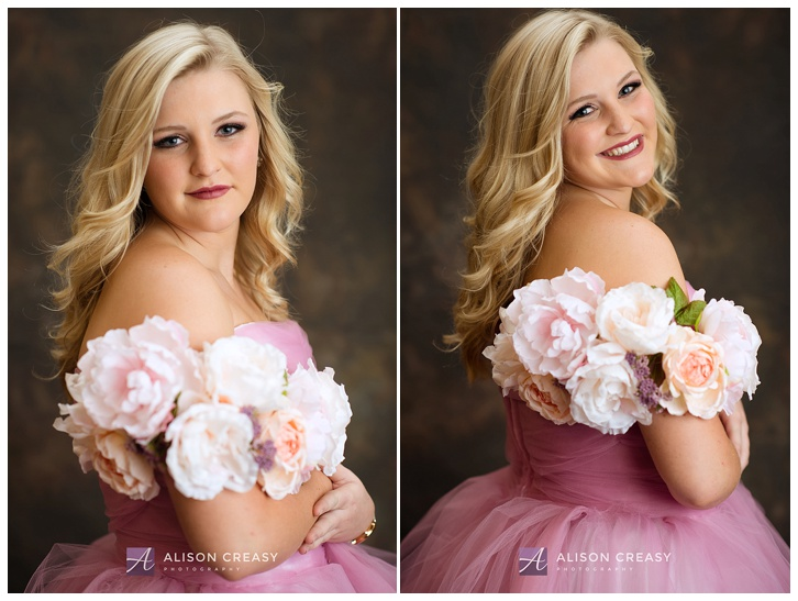 Alison-Creasy-Photography-Central-Virginia-Senior-Photographer_0001.jpg