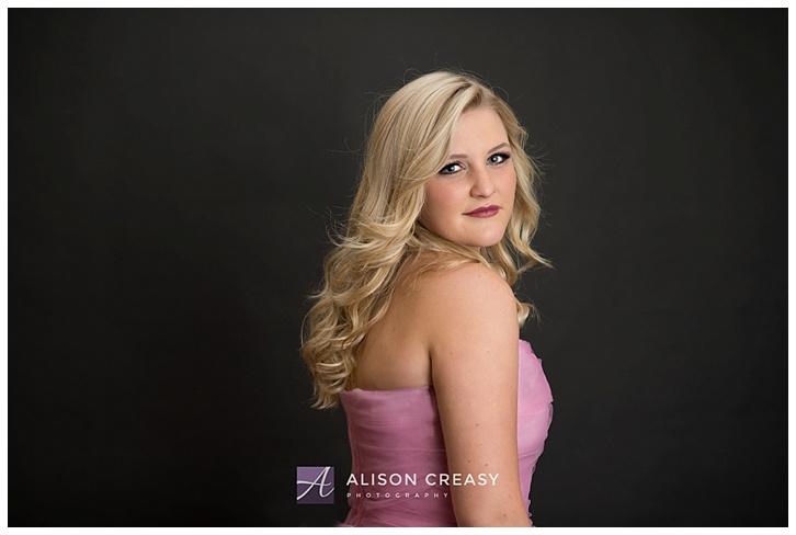 Alison-Creasy-Photography-Central-Virginia-Senior-Photographer_0008.jpg