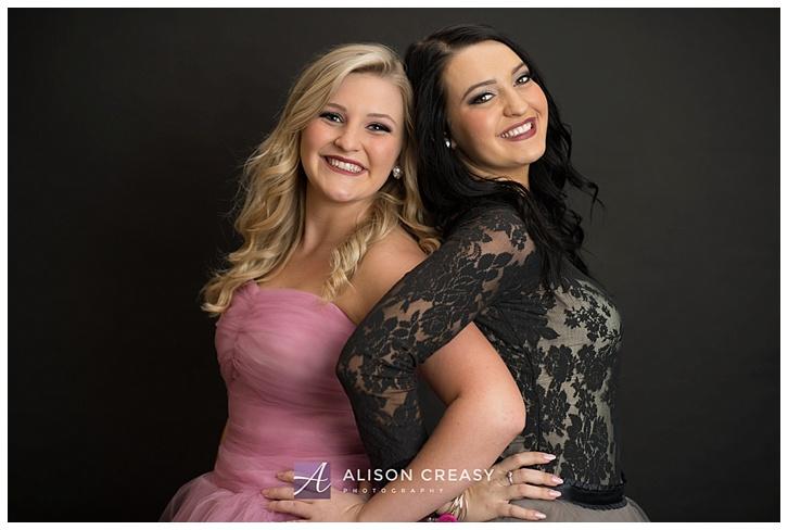 Alison-Creasy-Photography-Central-Virginia-Senior-Photographer_0010.jpg