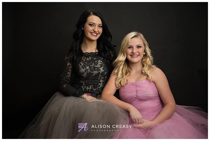Alison-Creasy-Photography-Central-Virginia-Senior-Photographer_0011.jpg
