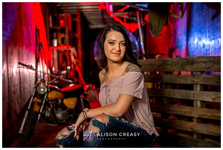 Alison-Creasy-Photography-Central-Virginia-Senior-Photographer_0019.jpg
