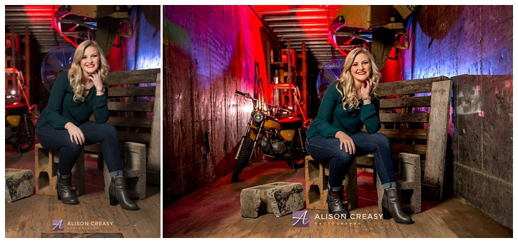 Alison-Creasy-Photography-Central-Virginia-Senior-Photographer_0020.jpg