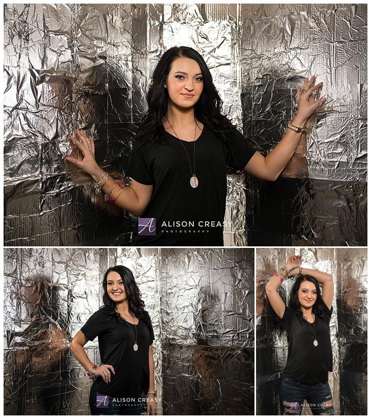Alison-Creasy-Photography-Central-Virginia-Senior-Photographer_0029.jpg