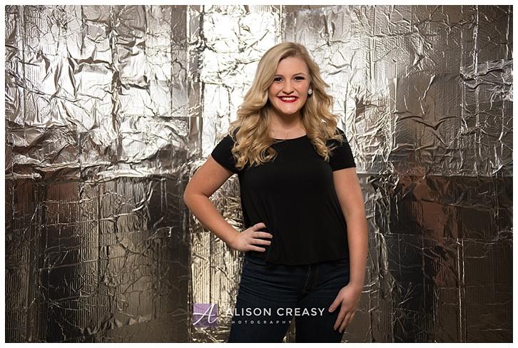 Alison-Creasy-Photography-Central-Virginia-Senior-Photographer_0031.jpg