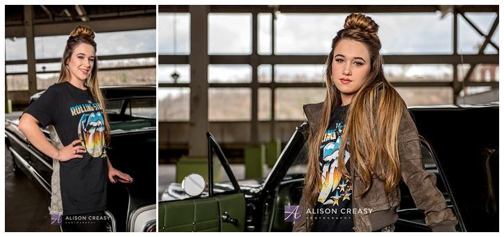 Alison-Creasy-Photography-Central-Virginia-Senior-Photographer_0117.jpg
