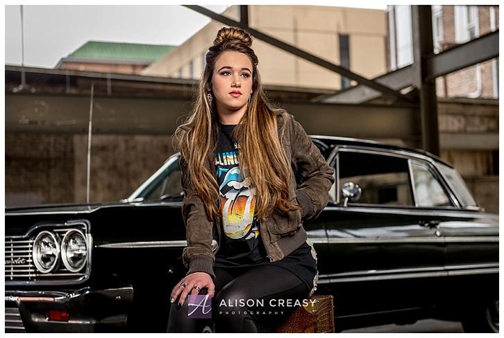 Alison-Creasy-Photography-Central-Virginia-Senior-Photographer_0116.jpg