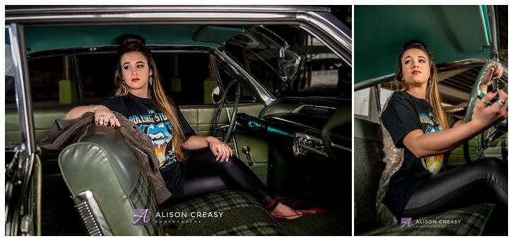 Alison-Creasy-Photography-Central-Virginia-Senior-Photographer_0119.jpg