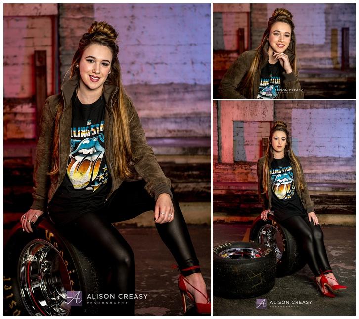 Alison-Creasy-Photography-Central-Virginia-Senior-Photographer_0120.jpg