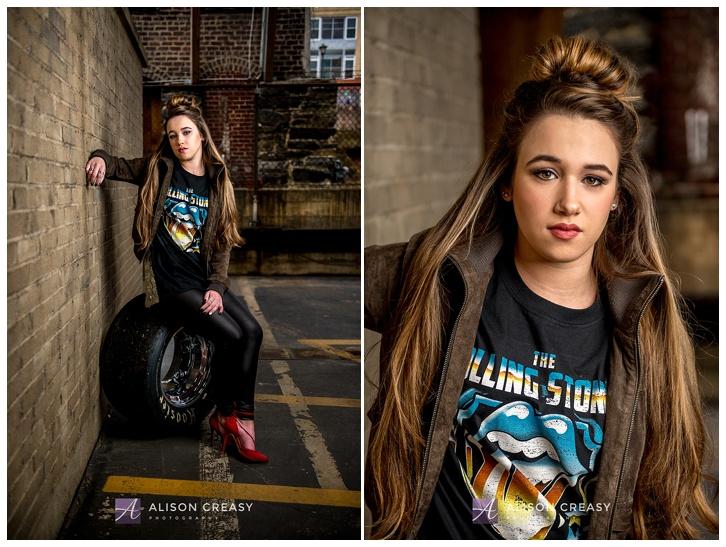 Alison-Creasy-Photography-Central-Virginia-Senior-Photographer_0121.jpg