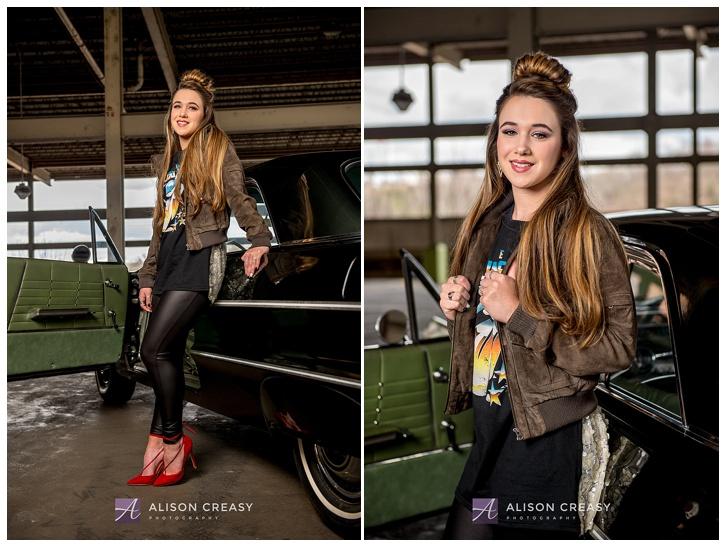 Alison-Creasy-Photography-Central-Virginia-Senior-Photographer_0122.jpg