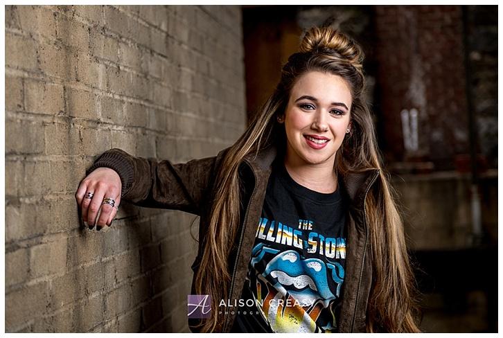 Alison-Creasy-Photography-Central-Virginia-Senior-Photographer_0123.jpg