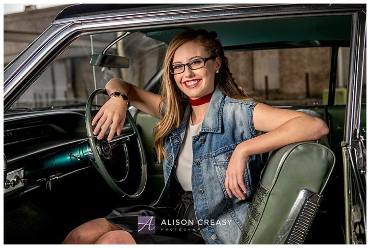 Alison-Creasy-Photography-Central-Virginia-Senior-Photographer_0134.jpg