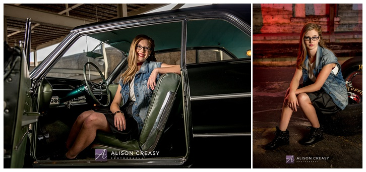 Alison-Creasy-Photography-Central-Virginia-Senior-Photographer_0135.jpg