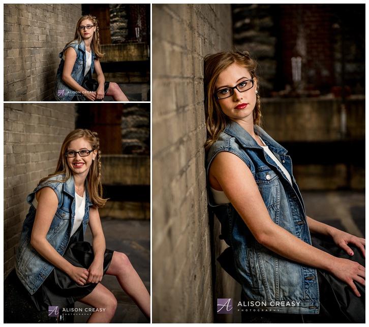 Alison-Creasy-Photography-Central-Virginia-Senior-Photographer_0136.jpg
