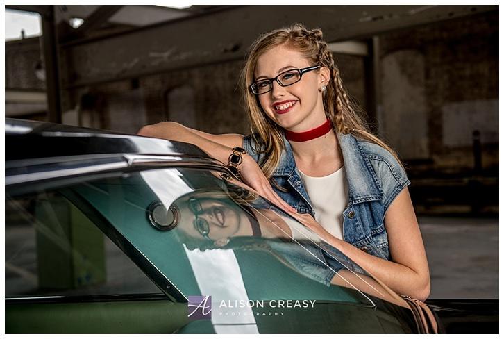 Alison-Creasy-Photography-Central-Virginia-Senior-Photographer_0137.jpg