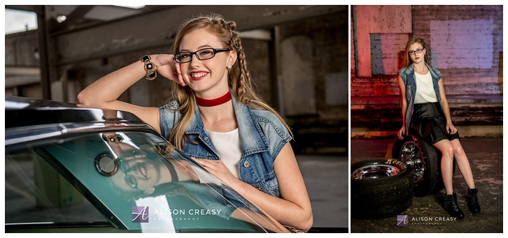 Alison-Creasy-Photography-Central-Virginia-Senior-Photographer_0138.jpg