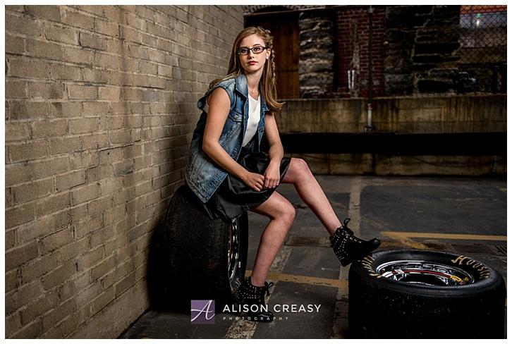 Alison-Creasy-Photography-Central-Virginia-Senior-Photographer_0139.jpg