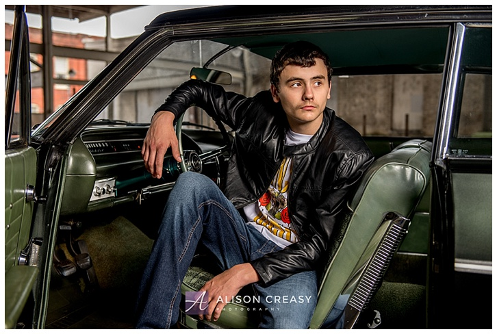 Alison-Creasy-Photography-Central-Virginia-Senior-Photographer_0142.jpg