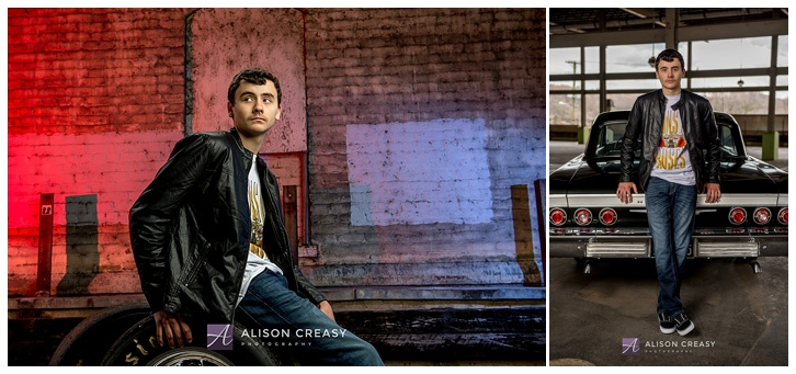 Alison-Creasy-Photography-Central-Virginia-Senior-Photographer_0143.jpg