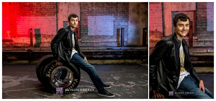 Alison-Creasy-Photography-Central-Virginia-Senior-Photographer_0146.jpg