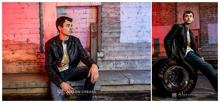 Alison-Creasy-Photography-Central-Virginia-Senior-Photographer_0147.jpg