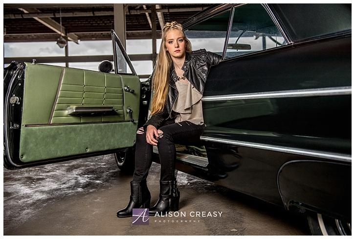 Alison-Creasy-Photography-Central-Virginia-Senior-Photographer_0149.jpg