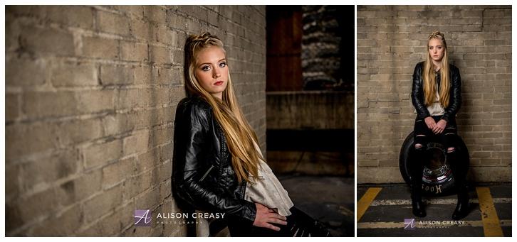 Alison-Creasy-Photography-Central-Virginia-Senior-Photographer_0151.jpg