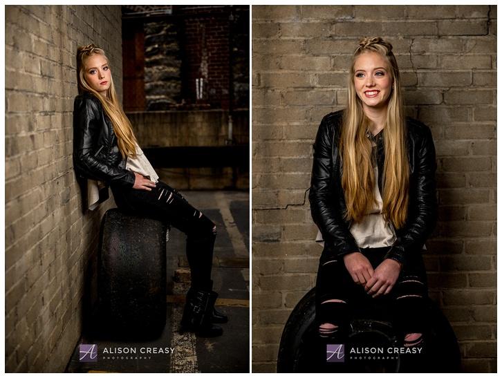 Alison-Creasy-Photography-Central-Virginia-Senior-Photographer_0154.jpg