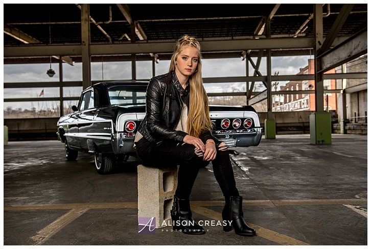 Alison-Creasy-Photography-Central-Virginia-Senior-Photographer_0155.jpg