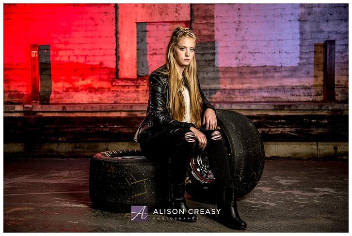 Alison-Creasy-Photography-Central-Virginia-Senior-Photographer_0157.jpg