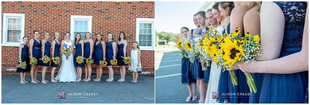 Alison-Creasy-Photography-Lynchburg-VA-Photographer_0007.jpg