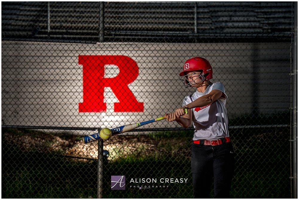 Alison-Creasy-Photography-Lynchburg-VA-Photographer_0057.jpg