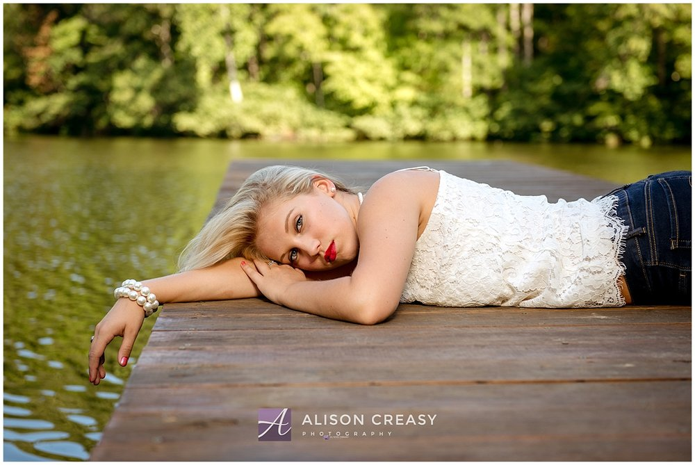 Alison-Creasy-Photography-Lynchburg-VA-Photographer_0656.jpg