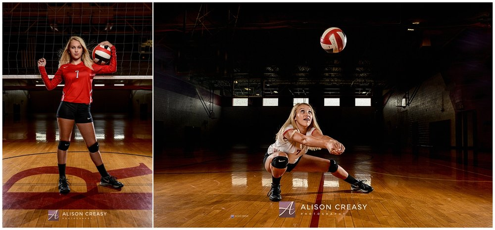 Alison-Creasy-Photography-Lynchburg-VA-Photographer_0670.jpg